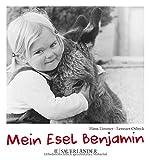 Mein Esel Benjamin (Pappbilderbuch)