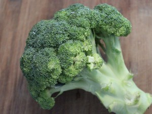 Brokkoli-Auflauf_2