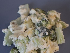 Brokkoli-Auflauf_3