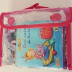 Handtasche_3