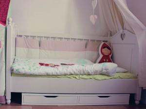 haushaltsmuffelstauraum im kinderzimmer haushaltsmuffel. Black Bedroom Furniture Sets. Home Design Ideas