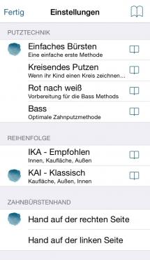 App_MeineZaehne_3
