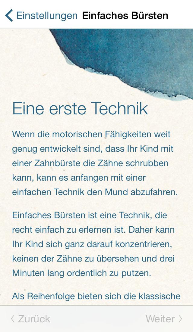 App_MeineZaehne_4