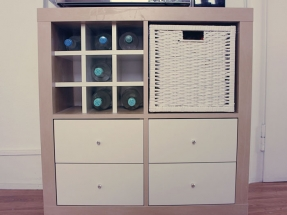 IKEAHack_Expedit_2