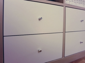 IKEAHack_Expedit_6