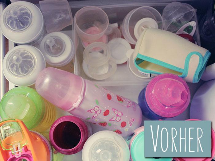 Tolle Ordnung Im Küchenschrank Fotos - Die Kinderzimmer Design Ideen ...