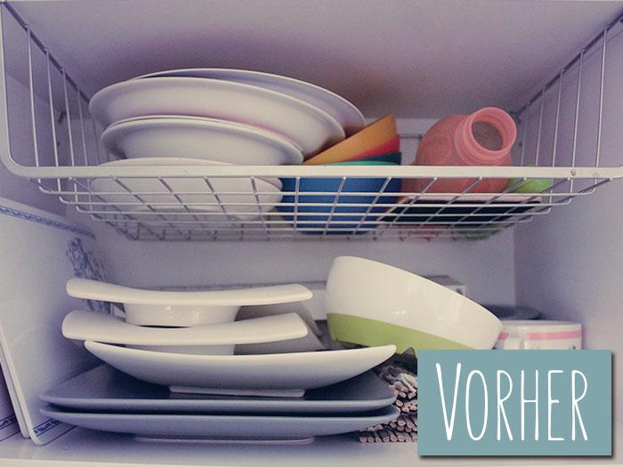 Tagideen Kueche Ordnung ~ Beste Inspiration für Home Design