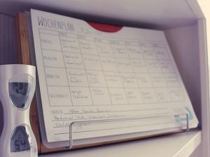 Wochenplan_1