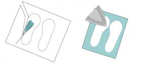 Naehanleitung_Schuhmatte-Step01