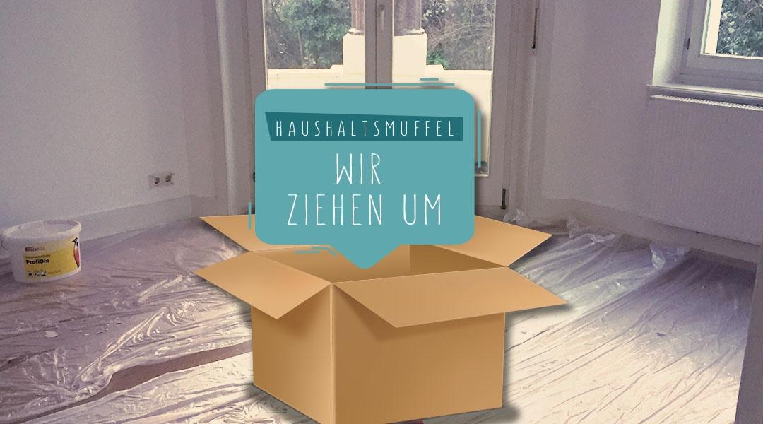 haushaltsmuffel haus halts m fl. Black Bedroom Furniture Sets. Home Design Ideas