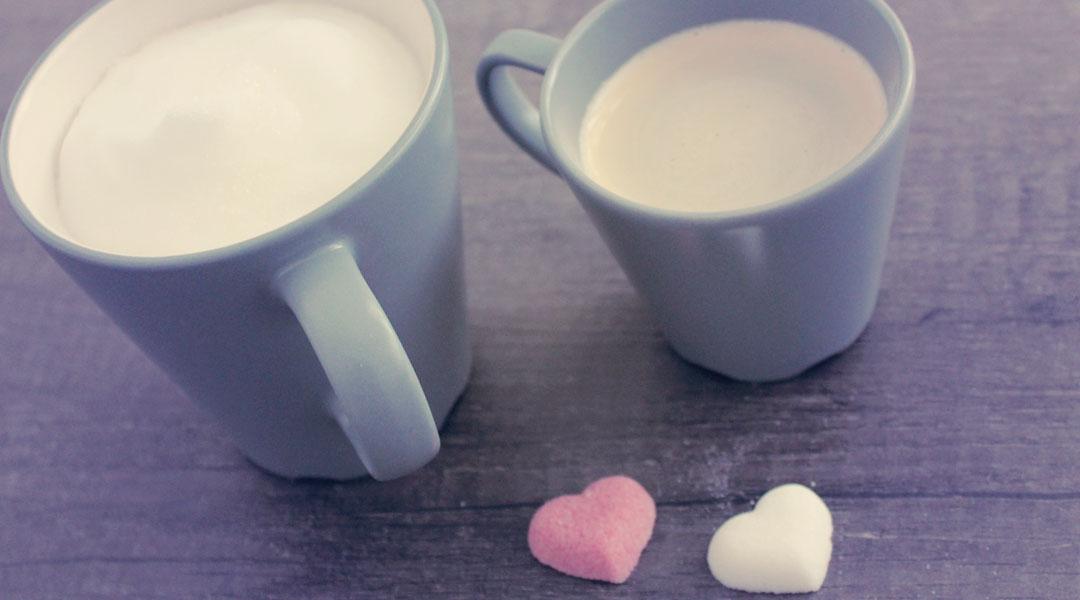 Was ist guter Kaffee